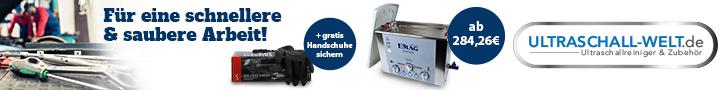 Ultraschall-Welt.de